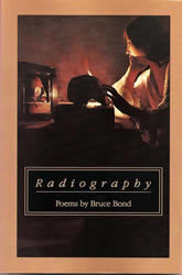 Radiography - BOA Editions, Ltd.