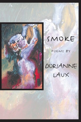 Smoke - BOA Editions, Ltd.