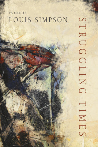 Struggling Times - BOA Editions, Ltd.