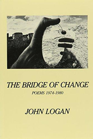 The Bridge of Change - BOA Editions, Ltd.
