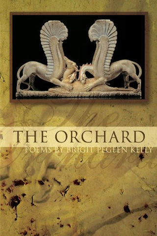 The Orchard - BOA Editions, Ltd.
