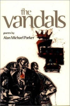The Vandals - BOA Editions, Ltd.