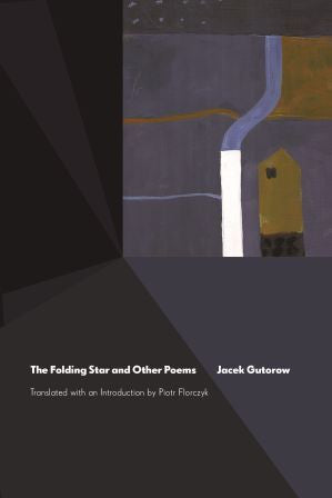 The Folding Star and Other Poems - BOA Editions, Ltd.
