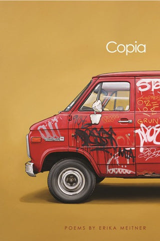 Copia - BOA Editions, Ltd.