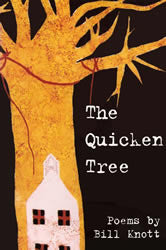 The Quicken Tree - BOA Editions, Ltd.