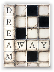WP-02 Dream Away