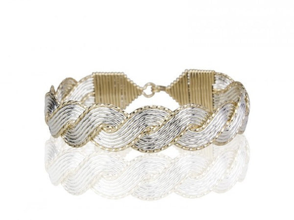 Ronaldo Aurora Bracelet - Shops on Bay