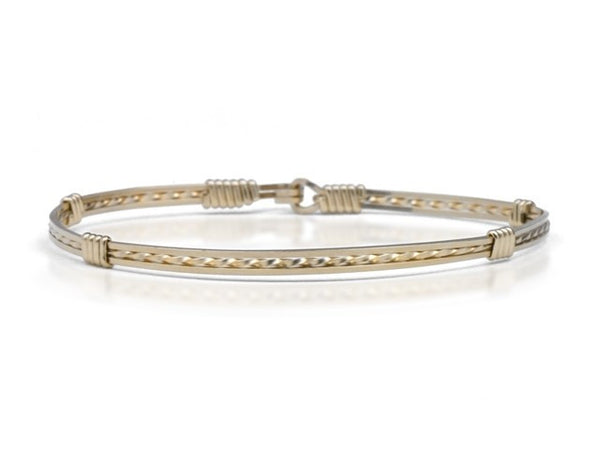 Ronaldo Sweetheart Bracelet - Shops on Bay