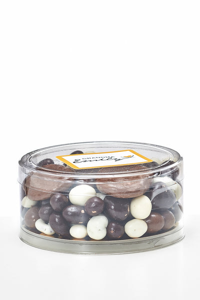 Chocolate Melange (200g)