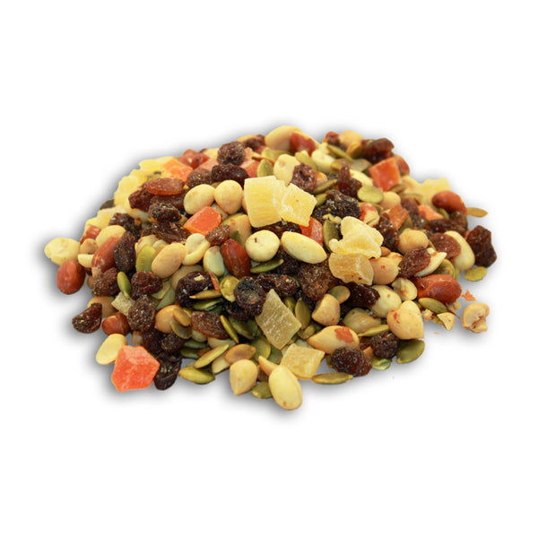 Trail Mix (1kg)