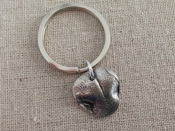 Dog or Cat Nose Pendant  S - XL