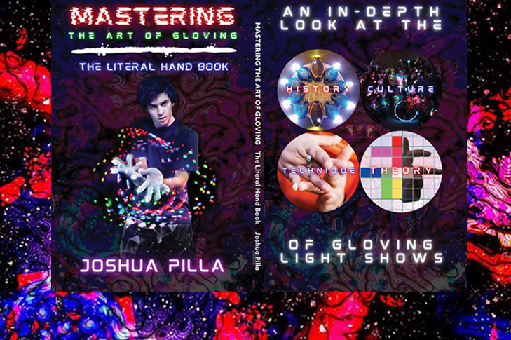 Mastering The Art of Gloving with Jest