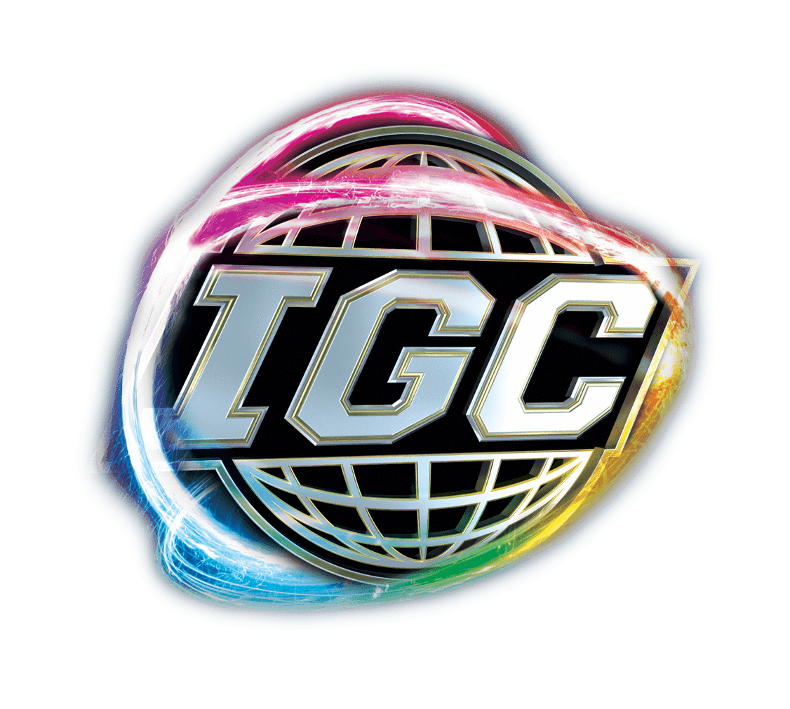 IGC Returns 2018: Online Format & $10,000 Grand Prize