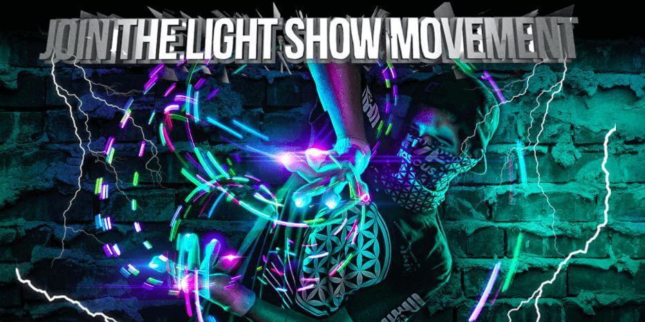 What Exactly is Gloving and Why Should I Care