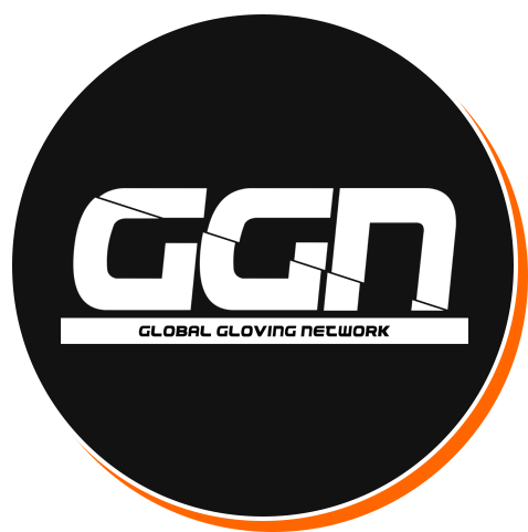 Global Gloving Network