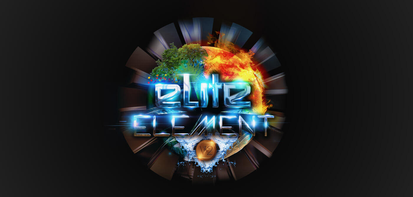 elementv2 badge