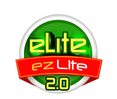 ezlite resized