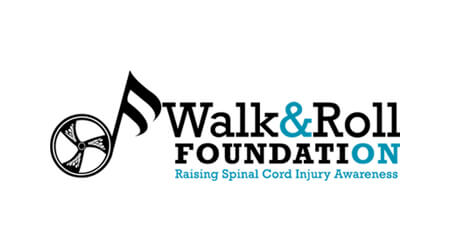 Walk & Roll Foundation