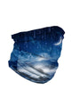 Neutron Stars Seamless Mask Bandana-Side