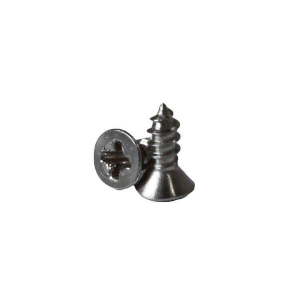 Orbite X Replacement Screws (2)