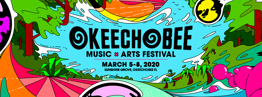 Okeechobee Is Back And Better Than Ever