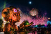 Six facts to get you excited about EDCLV2020