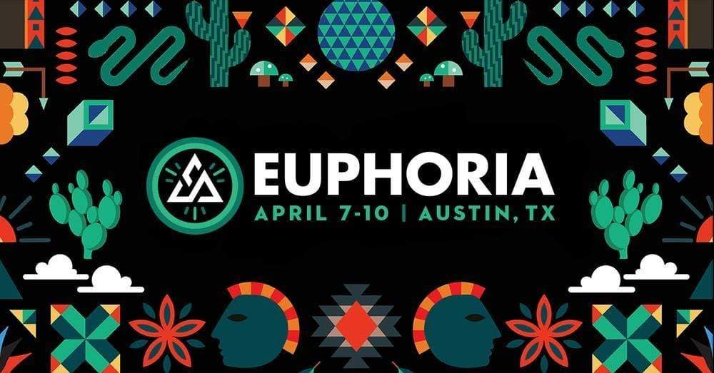 A MESSAGE FROM THE FOUNDER: EUPHORIA MUSIC FESTIVAL