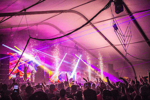 How to Make the Most out of Your Next Festival