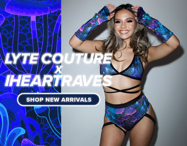 Lyte Couture New Arrivals 2/26