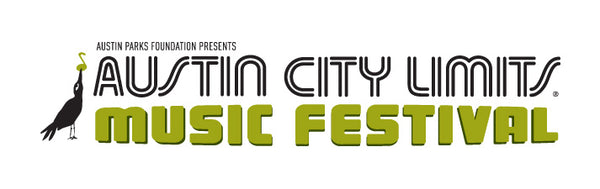 Austin City Limits Logo