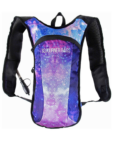 Intergalactic-Hydration-Pack-Front