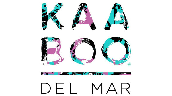 kaaboo del mar music festival experience guide