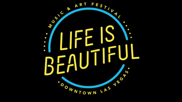 life is beautiful music festival rave guide