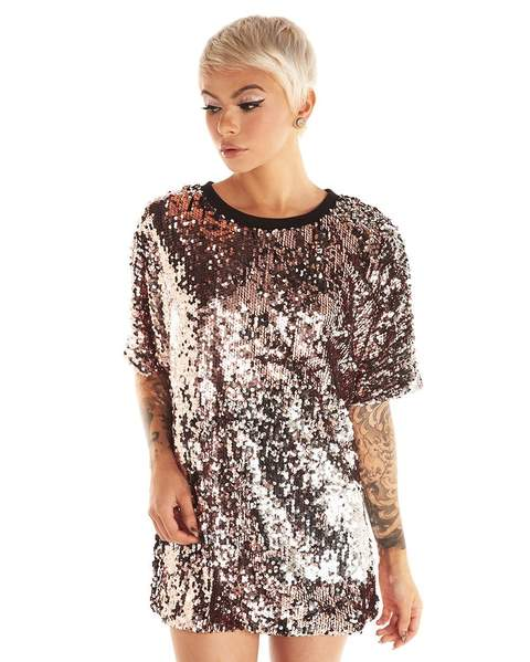 Womens-Tops-Spark-Your-Attention-Sequin-Tee-Front_grande