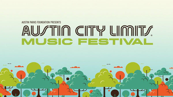 austin city limits music festival rave guide