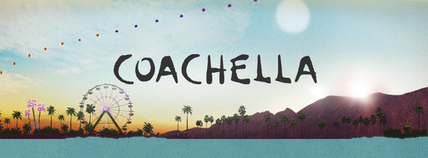 coachella valley music and arts festival logo