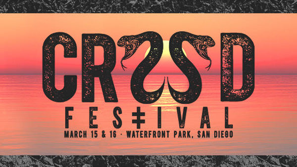 crssd spring and fall house and techno music festival
