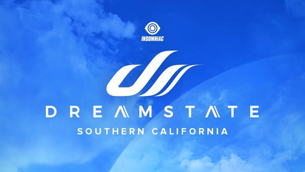 dreamstate trance music festival rave guide
