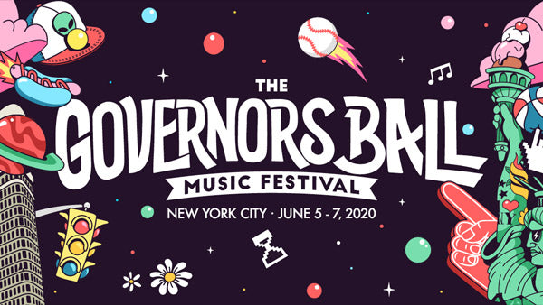 governors ball 2020 banner new york music festival