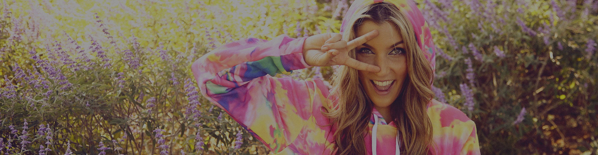 rave hoodies for women