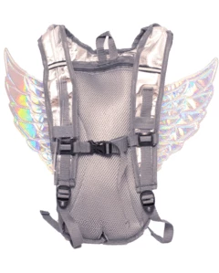 iHeartRaves Fairy Hydration Pack