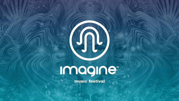 imagine music festival rave guide