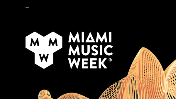miami music week music festival