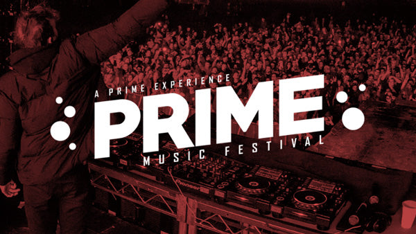 prime music festival rave guide