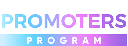 iHeartRaves Promoters logo mobile