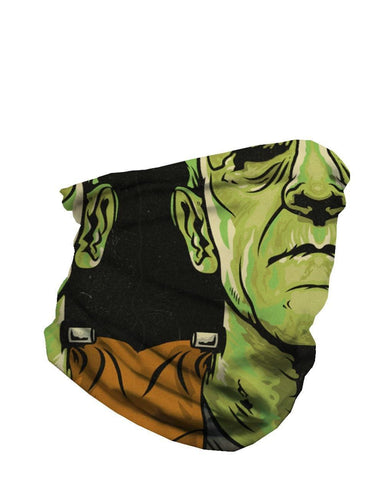 Frank Seamless Mask Bandana-side