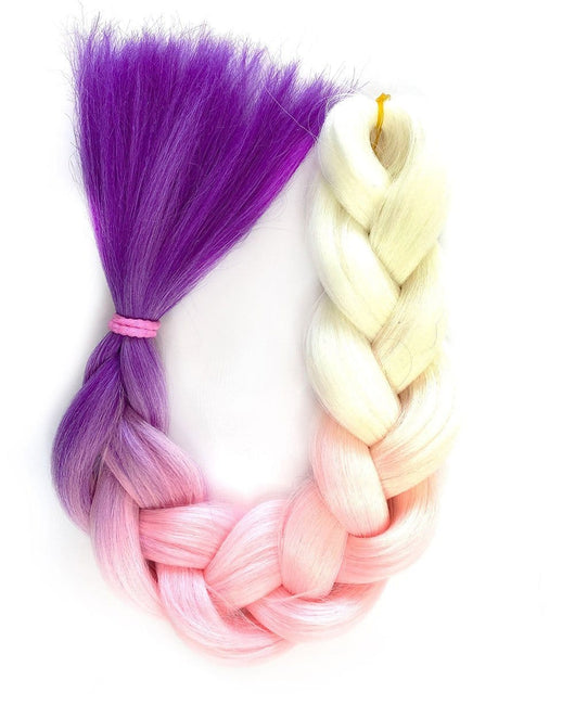Lunautics Kawaii Hair Extensions