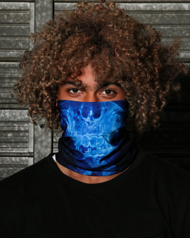 Lifeless Seamless Mask Bandana-Lifestyle