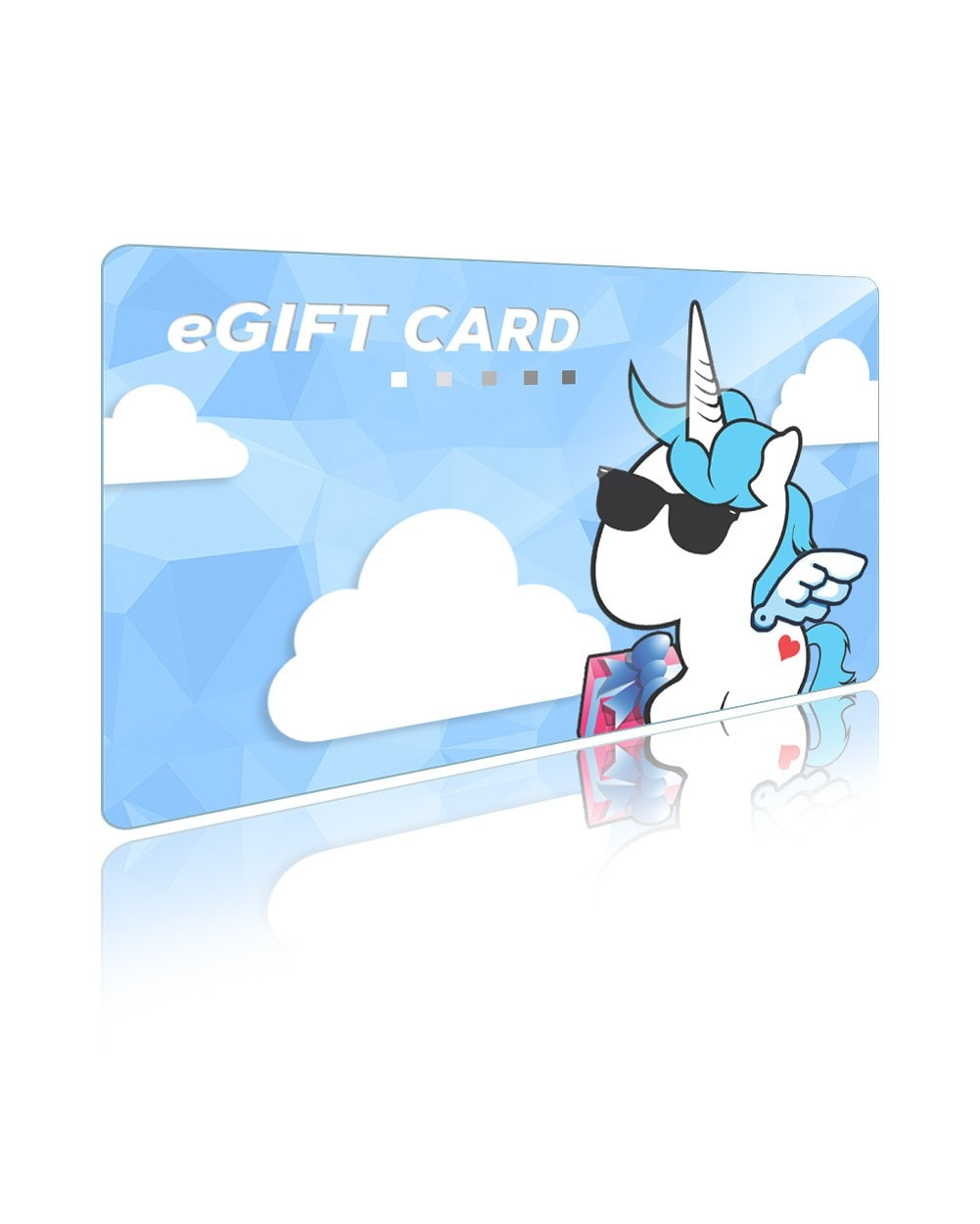 iheartraves egift card