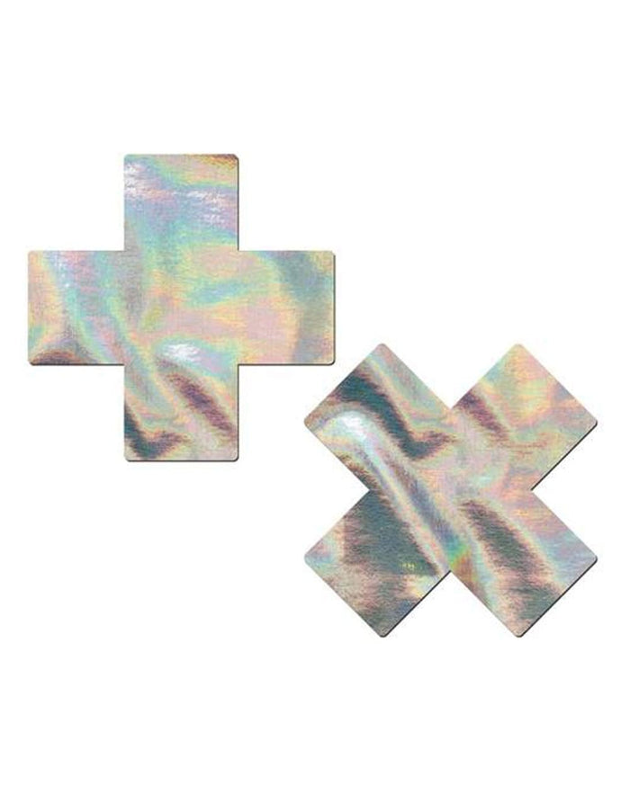 pastease-hologram-cross-pasties